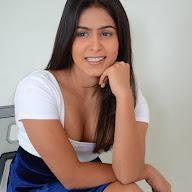 Samyuktha Hegde Photoshoot (93).jpg
