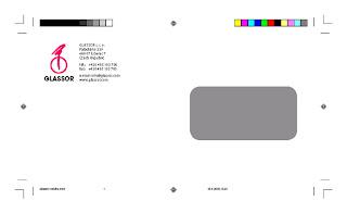 arteport_headpaper_petr_bima_archiv_00072