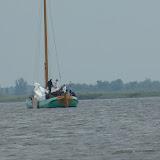 Zeilen met Jeugd met Leeuwarden, Zwolle - P1010382.JPG