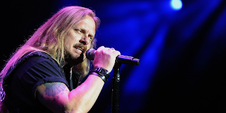 Johnny Van Zant  Net Worth, Income, Salary, Earnings, Biography, How much money make?