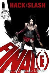 Hack-Slash-025-(2013)-(Digital)-(Nahga-Empire)-01