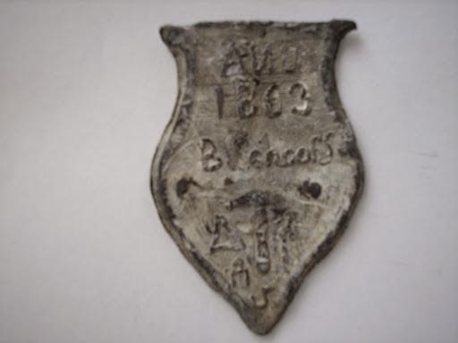 Naam: SchoofsPlaats: AlkmaarJaartal: 1863