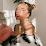 Evelina's profile photo