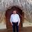 Fabian Alberto Lopez Duque Fabian's profile photo