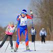 38 - Первые соревнования по лыжным гонкам памяти И.В. Плачкова. Углич 20 марта 2016.jpg