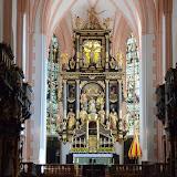 salzburg - IMAGE_27BA85FB-8953-45B9-9B5E-75E34FAA6165.JPG