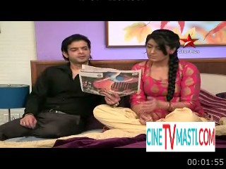 Yeh Hai Mohabbatein  15th June 2015 Pt_0006.jpg