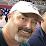 Brian Foster's profile photo