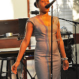 FORUM 2012 - The Music, The Mecca, The Movement - DSC_5266.JPG