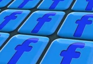cara menargetkan audiens facebook ads berdasarkan insting