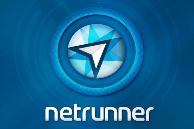 Netrunner-14-2-LTS-ha-sido-lanzado-oficialmente.jpg