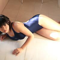 [DGC] 2007.11 - No.501 - Ai Shinozaki (篠崎愛) 035.jpg