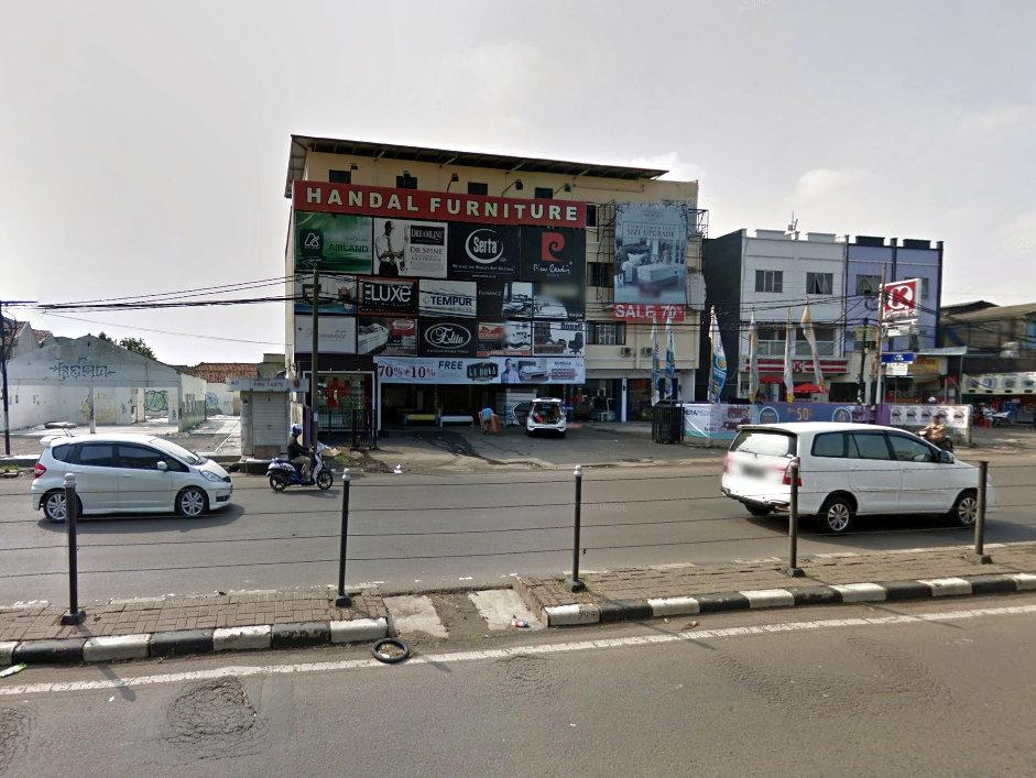 Handal Furniture Bsd City Tangerang Selatan Indonesia Access Dianaevafurniture Com Diana Eva