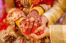 Gujarat on Its Way to Introduce Stringent Law Against 'Love Jihad' Act