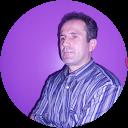 Goran Žixy