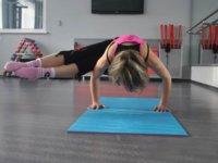Фитнес-йога 23