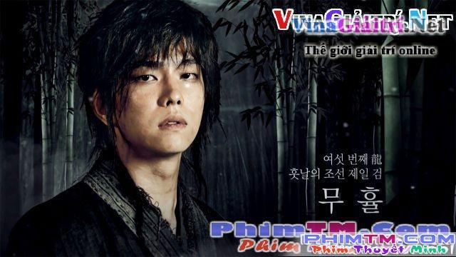 Xem Phim Lục Long Phi Thiên - Six Flying Dragons - phimtm.com - Ảnh 4