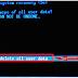 طريقة عمل فرمتة لهاتف Samsung galaxy j7