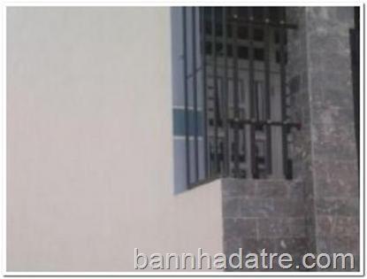 ban-nha-ban-dat-binh-chanh-G6VCN3QT