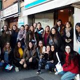 2017-02-14 1EDI visita la franquícia Hellen Doron