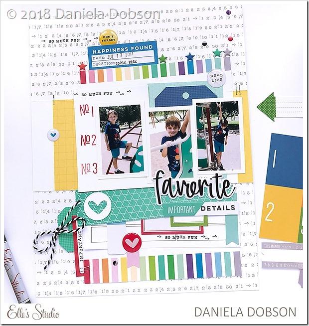 EllesStudio-DanielaDobson-Favorite-01