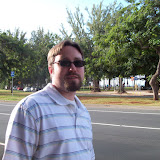Hawaii Day 2 - 114_0906.JPG