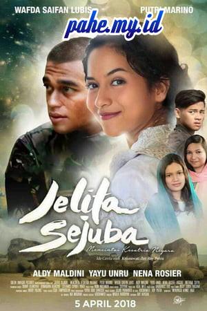 Download Film Jelita Sejuba (2018) WEB-DL Full Movie