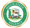 OGUN CLARIFIES REQUIREMENTS FOR COVID-19 TEST FOR STUDENTS IN BOARDING FACILITIES