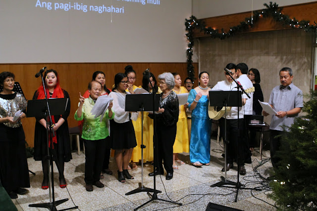 Simbang Gabi 2015 Filipino Mass - IMG_7058.JPG