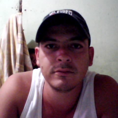 Edison Duarte Photo 6