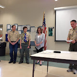 Dereks Eagle Court Of Honor 2015 - IMG_3149.JPG