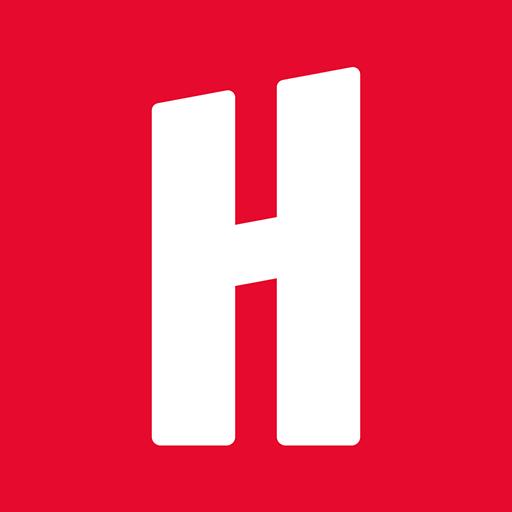 Huuuge Global avatar image