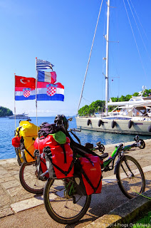 D0177 (35) b-FOW-Croatia