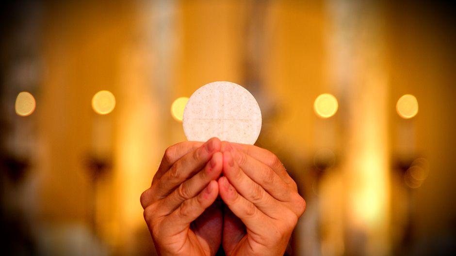 Giá trị của một Thánh Lễ