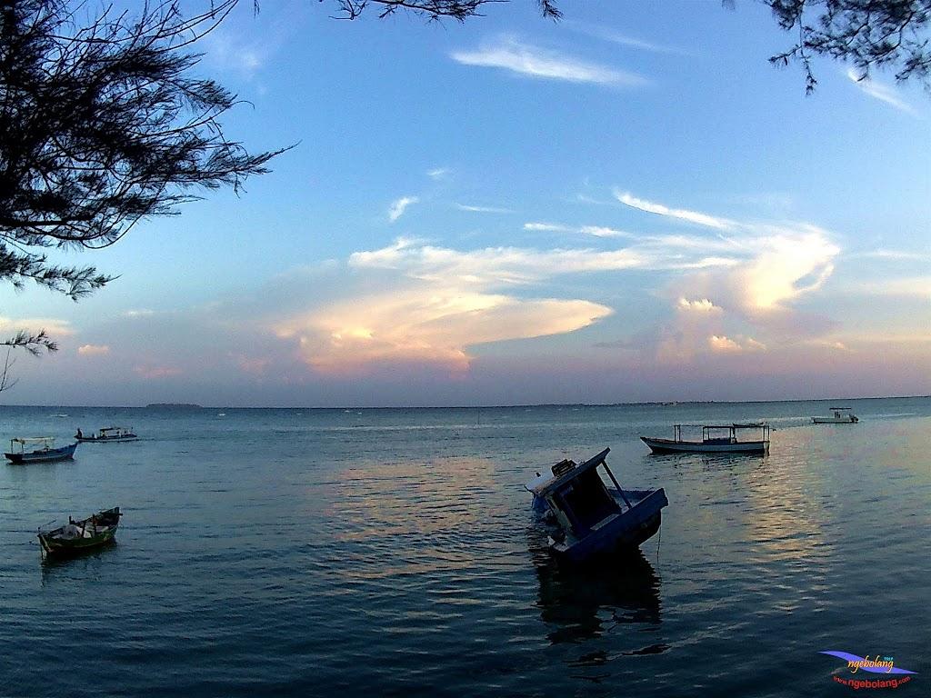 family trip pulau pari 140716 GoPro 75