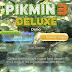 Pikmin 3 Deluxe Demo - Primeiras Impressões