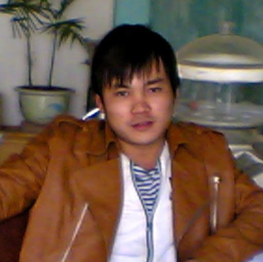 Dat Ha Photo 20