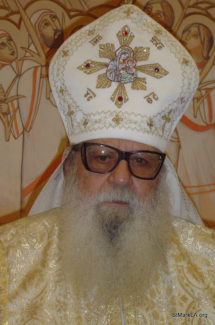 Fr. Bishoy Ghobrial Silver Jubilee - fr_bishoy_25th_41_20090210_1791530440.jpg