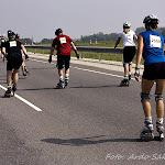 SEB 4. Tartu Rulluisumaraton / 15 ja 36 km / 08.08.2010 - TMRULL2010_070v.JPG
