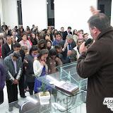 InauguracaoTemploRioDosAnjosDias15E16072012