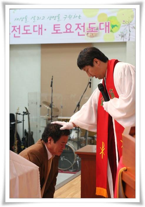 2012. 11. 04. 세례 및 입교 (5).jpg
