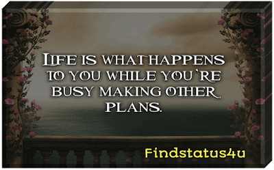 emotional quotes 3d hd image