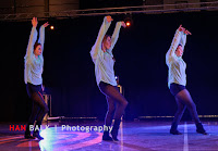 Han Balk Dance by Fernanda-0454.jpg
