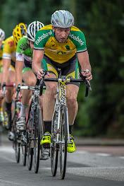Han Balk Ronde van Epe-20140710-0185.jpg
