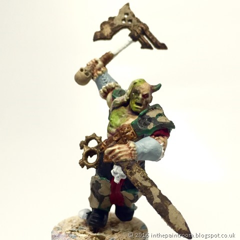 Khorne_Bloodreaver_to_Nurgle_Conversion_WIP_2_Full