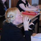 Warsztaty dla otoczenia szkoły, blok 4, 5 i 6 18-09-2012 - DSC_0496.JPG