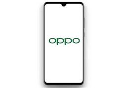 Mengatasi Lag atau Lemot Pada Smartphone OPPO A12