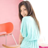 [DGC] No.690 - Reimi Tachibana 橘麗美 (103p) 39.jpg