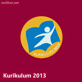 Buku SMK Sejarah Indonesia Kelas XII-12 Kurikulum 2013 Revisi 2015