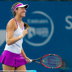 Samantha Crawford - 2016 Brisbane International -DSC_7698.jpg